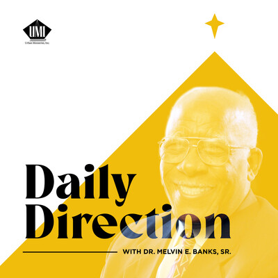 Daily Direction