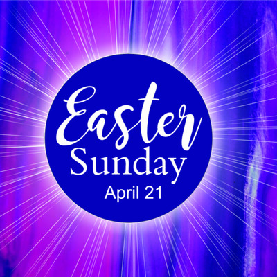 Davison Free Methodist Sunday Sermons