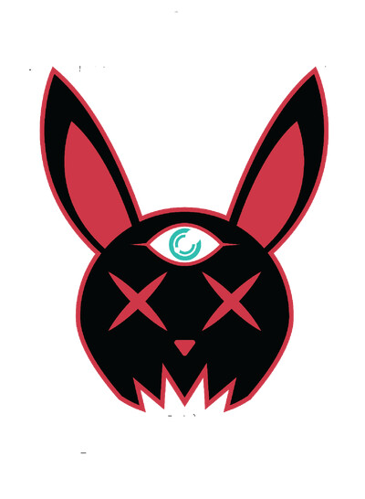 Dead Rabbit Radio