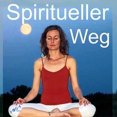 Der Spirituelle Weg