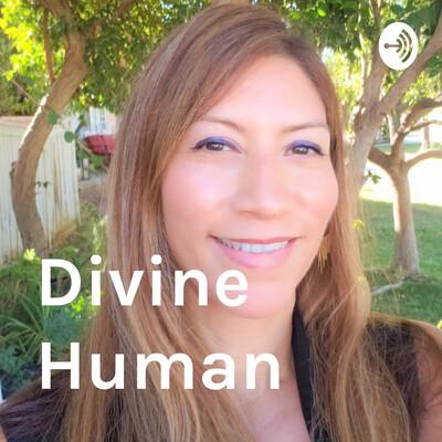 Divine Human