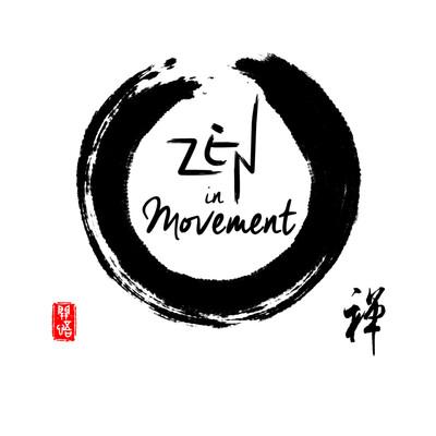 Zen en Movimiento