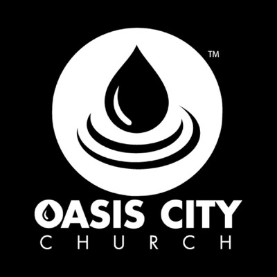 Oasis City Church | Sunday Services