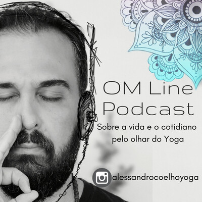Om-line Podcast