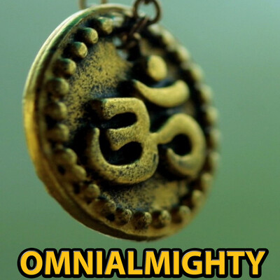 Omnialmighty