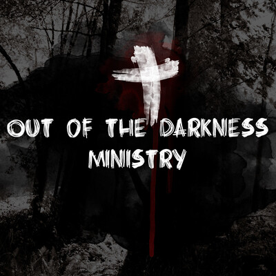 Out of the Darkness Ministry