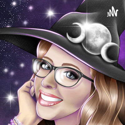 Out of The Fog & Into The Moonlight