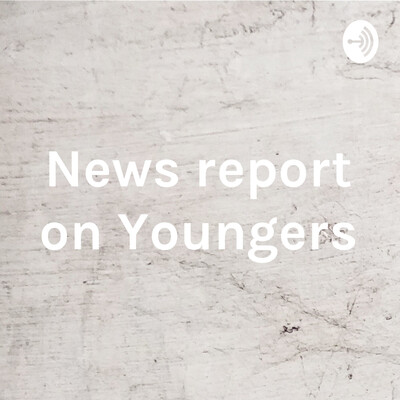 News report on Youngers