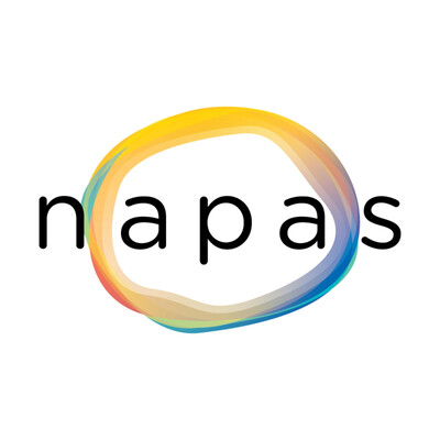 Napas Indonesia