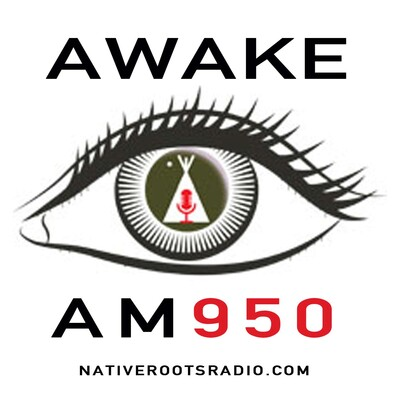 Native Roots Radio Network - AM950 The Progressive Voice of Minnesota