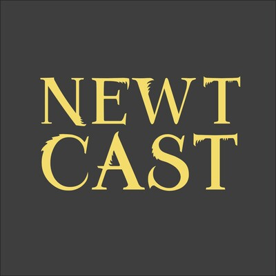 NewtCast: A Harry Potter Podcast