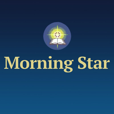 New Church Audio - Recent Events for Atlanta-Morningstar Chapel (Alpharetta GA)