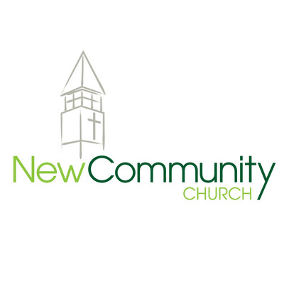 New Community Church Wexford