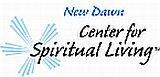 New Dawn Center for Spiritual Living