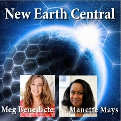 New Earth Central