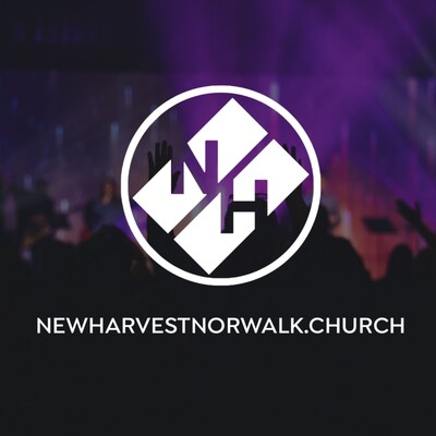 New Harvest Norwalk