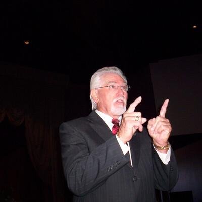 New Hope Fellowship Central Florida