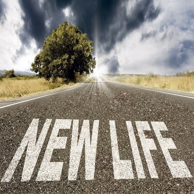 New Life Christian Ministries Podcasts