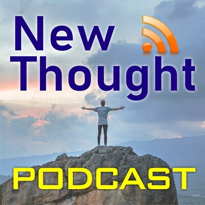 New Thought Podcast