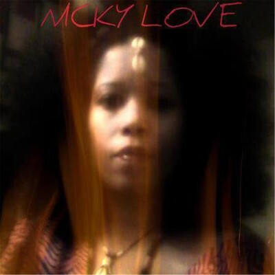 NICKY LOVE SHOW