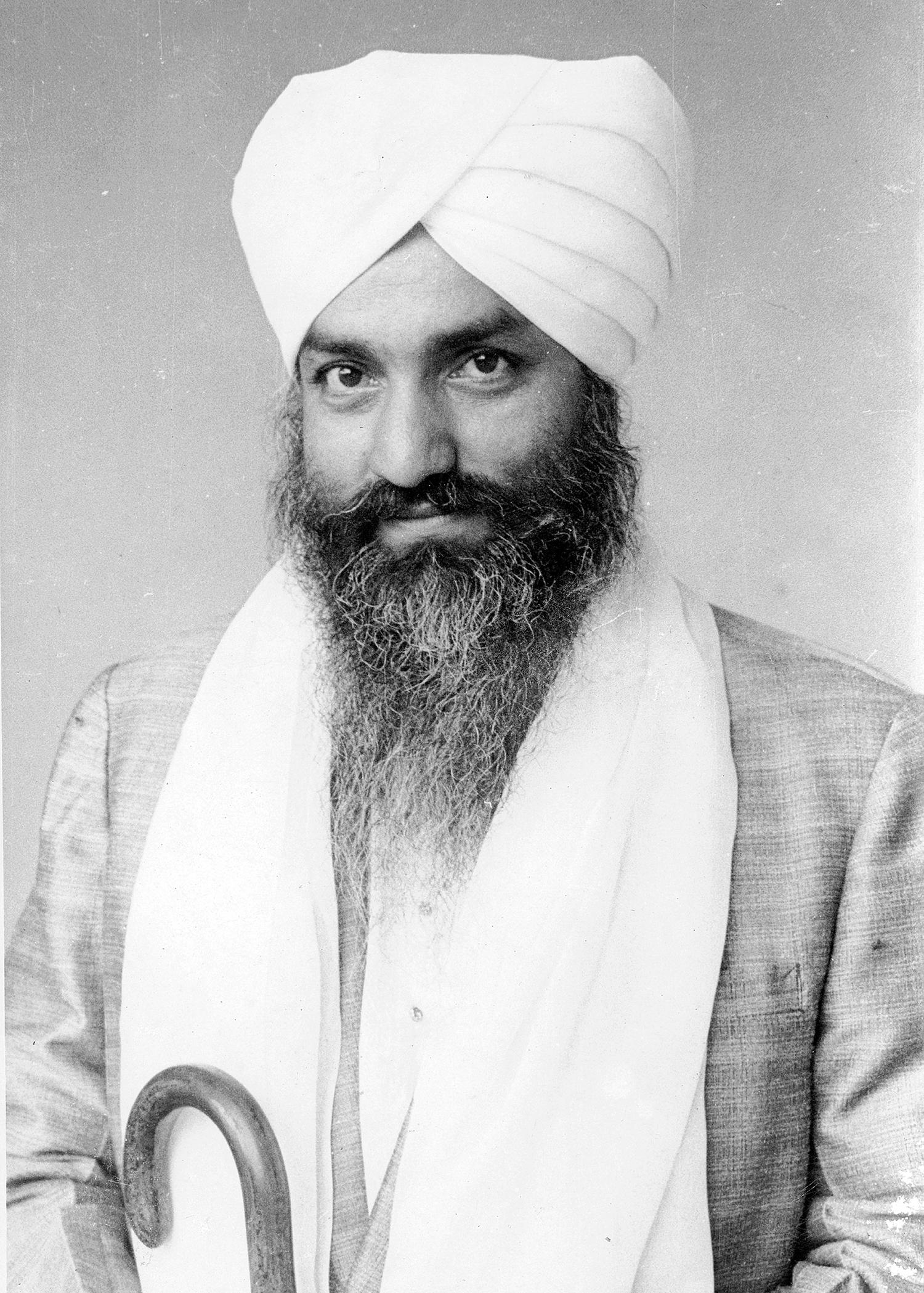 Nirankari Baba Gurbachan Ji Discourses