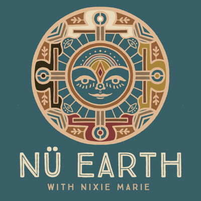 I AM Goddess Collective Podcast