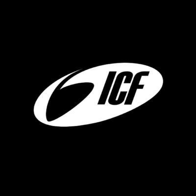 ICF Bulle | Celebrations - Podcast