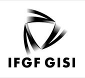 IFGF GISI Seattle