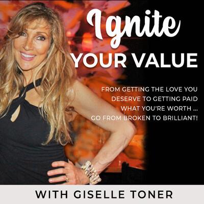 Ignite Your Value