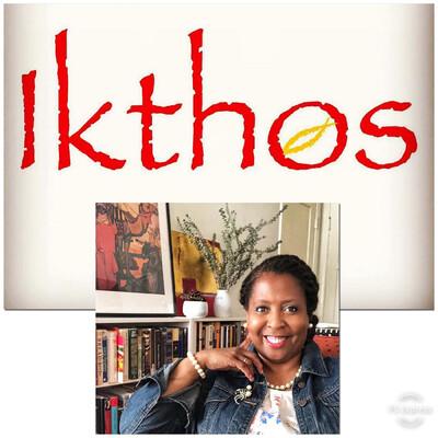 Ikthos