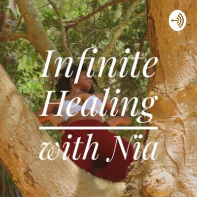 Infinite Healing ?