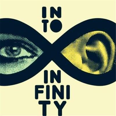 INFINITY THE NEW AGE RADIO!!!