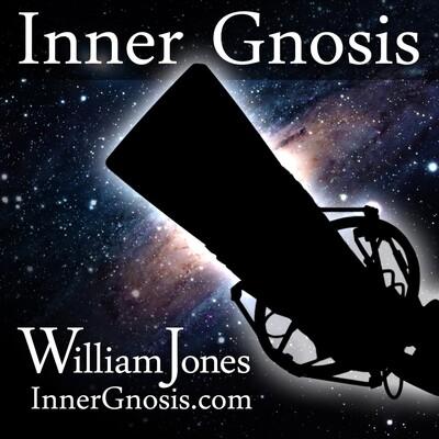 Inner Gnosis