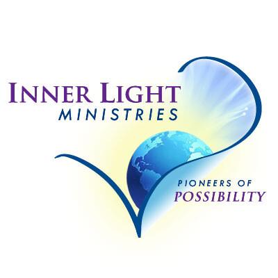 Inner Light Ministries Podcast