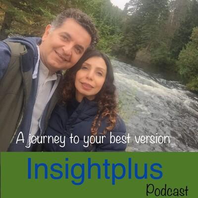 Insightplus