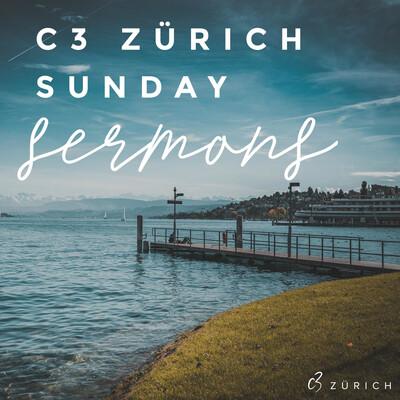C3 Zurich Sunday Sermons