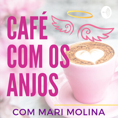 Café com os Anjos