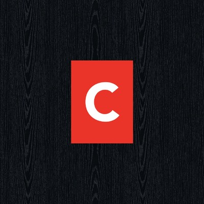Calvary Christian Church | Bellevue, NE | Sermons