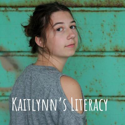 Kaitlynn's Literacy