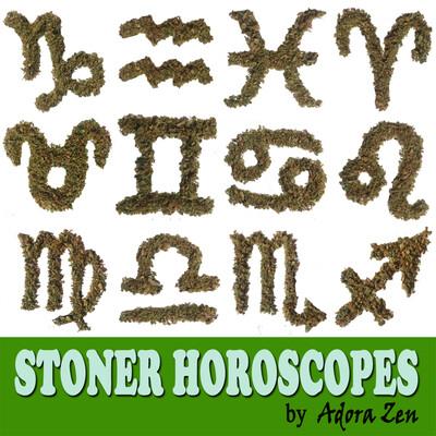 Capricorn – Stoner Astrological Horoscope