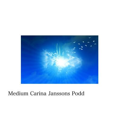 Carina Janssons Podd