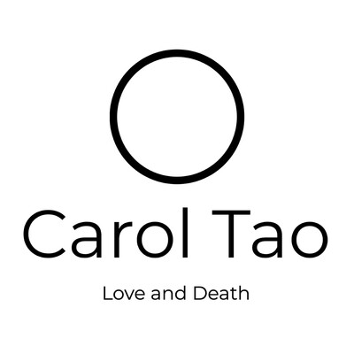 Carol Tao - Love and Death