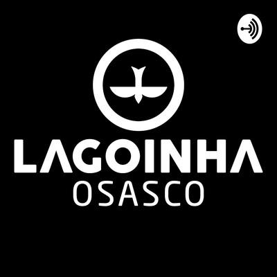 Lagoinha Osasco