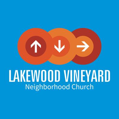 Lakewood Vineyard