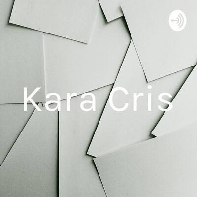 Kara Cris