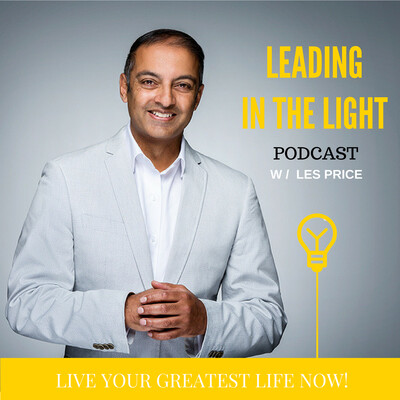 Leading in the Light