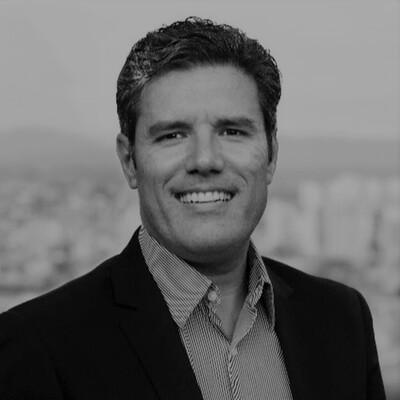 Leandro Tarrataca