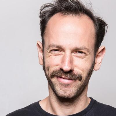 Leandro Taub Podcast