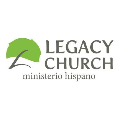 Legacy Church GA: ministerio hispano