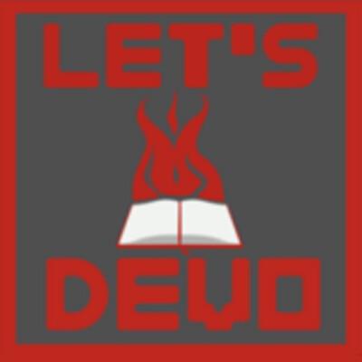 Let's Devo
